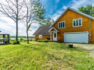 Maison à vendre à La Durantaye, Chaudière-Appalaches, 9, Rue des Sapins, 27339920 - Centris.ca