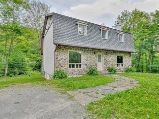 House for sale in Saint-Sauveur, Laurentides, 1115, Chemin  Saint-Lambert, 14589266 - Centris.ca