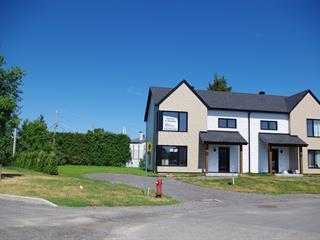 Maison à vendre à Saint-Jacques, Lanaudière, 8, Rue  Coderre, 15802137 - Centris.ca