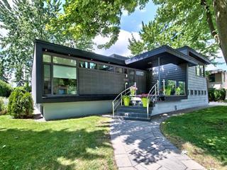 Maison à vendre à Montréal (Ahuntsic-Cartierville), Montréal (Île), 12450, Rue  Jasmin, 25745331 - Centris.ca