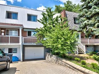 Maison à vendre à Montréal (Saint-Laurent), Montréal (Île), 3092, Rue  Jean-Bouillet, 20440082 - Centris.ca