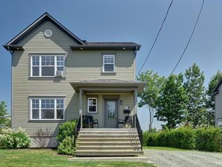 Maison à vendre à Sherbrooke (Brompton/Rock Forest/Saint-Élie/Deauville), Estrie, 1693, Rue  Jasmin, 11471090 - Centris.ca