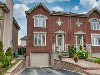 Maison à vendre à Laval (Auteuil), Laval, 5145, Rue de Prince-Rupert, 26210738 - Centris.ca