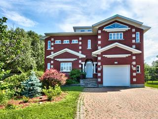 Maison à vendre à Kirkland, Montréal (Île), 148, Rue  Timberlea-Trail, 11864285 - Centris.ca