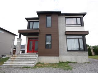Maison à vendre à Beauharnois, Montérégie, 11, Rue  Cardinal, 12365167 - Centris.ca
