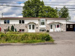 Income properties for sale in Longueuil (Saint-Hubert), Montérégie, 5775, Rue  Bachand, 21449813 - Centris.ca