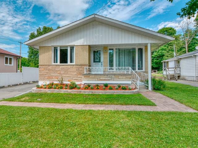 House for sale in Laval (Fabreville), Laval, 1149, Rue d'Osaka, 18924728 - Centris.ca