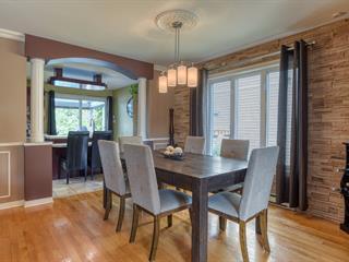 Maison à vendre à Deux-Montagnes, Laurentides, 405, Rue  Alphonse-Dumoulin, 19856331 - Centris.ca