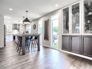Maison à vendre à Varennes, Montérégie, 2402, Rue  Du Buron, 16113241 - Centris.ca