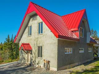 House for sale in Grenville-sur-la-Rouge, Laurentides, 444, Chemin  Edina, 21884978 - Centris.ca