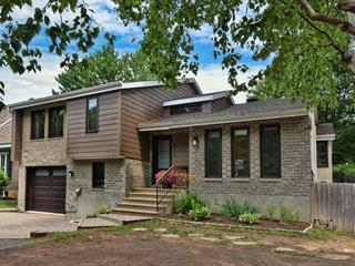 House for sale in Terrebonne (Lachenaie), Lanaudière, 835, Rue de la Boisbouscache, 16002374 - Centris.ca