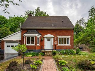 House for sale in Saint-Lambert (Montérégie), Montérégie, 25, boulevard de l'Union, 10842966 - Centris.ca