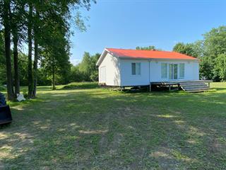 House for sale in Sainte-Croix, Chaudière-Appalaches, 35, Place  Boucher, 20545397 - Centris.ca