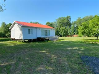 Maison à vendre à Sainte-Croix, Chaudière-Appalaches, 35, Place  Boucher, 20545397 - Centris.ca