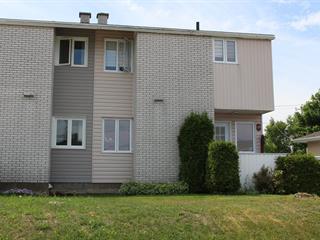 Maison à vendre à Les Escoumins, Côte-Nord, 11, Rue  Monseigneur-Bélanger, 26526303 - Centris.ca