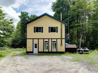 House for sale in Brownsburg-Chatham, Laurentides, 23, Rue  Allan, 27786066 - Centris.ca