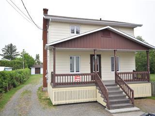 House for sale in L'Isle-Verte, Bas-Saint-Laurent, 26, Rue  Béland, 23720740 - Centris.ca