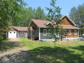 Maison à vendre à L'Ascension-de-Notre-Seigneur, Saguenay/Lac-Saint-Jean, 1950, 7e Rang Ouest, 20665027 - Centris.ca