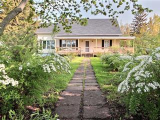 Maison à vendre à Lotbinière, Chaudière-Appalaches, 7592, Route  Marie-Victorin, 19274413 - Centris.ca