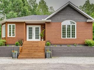 House for sale in Cantley, Outaouais, 930, Montée  Saint-Amour, 13630627 - Centris.ca