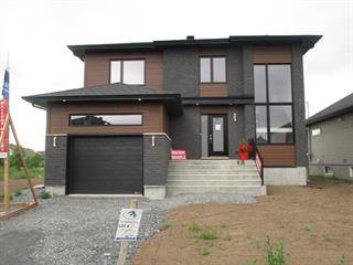 Maison à vendre à Salaberry-de-Valleyfield, Montérégie, 701, Rue des Dahlias, 27426686 - Centris.ca