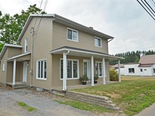 Maison à vendre à Pont-Rouge, Capitale-Nationale, 336, Rue  Dupont, 24985574 - Centris.ca