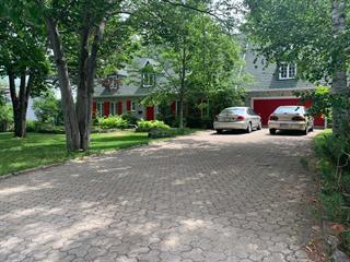 Maison à vendre à Québec (La Haute-Saint-Charles), Capitale-Nationale, 65, Rue des Orchidées-Blanches, 25998546 - Centris.ca