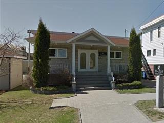 Bâtisse commerciale à vendre à Saint-Paulin, Mauricie, 2801, Rue  Laflèche, 13012826 - Centris.ca