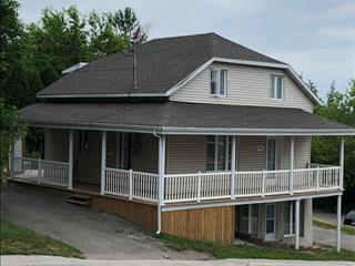 Maison à vendre à Saguenay (Jonquière), Saguenay/Lac-Saint-Jean, 2098, Rue  Saint-Dominique, 19258292 - Centris.ca