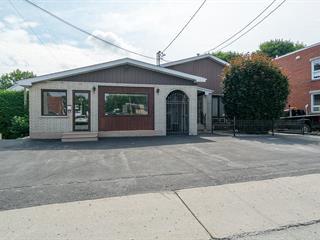 House for sale in Sherbrooke (Les Nations), Estrie, 1244 - 1246, Rue  Belvédère Sud, 18812377 - Centris.ca