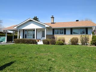 House for sale in Sherbrooke (Les Nations), Estrie, 399, Rue  Meilleur, 23177572 - Centris.ca