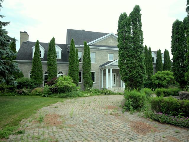Farm for sale in Gatineau (Masson-Angers), Outaouais, 918Z, Avenue  Lépine, 26762359 - Centris.ca
