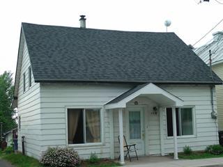 Maison à vendre à Saint-Jean-de-Matha, Lanaudière, 208, Rue  Sainte-Louise, 17693734 - Centris.ca