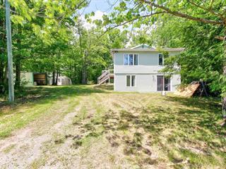 Maison à vendre à Sainte-Catherine-de-Hatley, Estrie, 220, Rue des Sapins, 25954480 - Centris.ca
