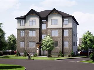 Income properties for sale in Sainte-Anne-des-Plaines, Laurentides, Rue  Paquette, 19484690 - Centris.ca