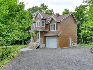 House for sale in Sainte-Mélanie, Lanaudière, 30, Rue du Havre, 9107648 - Centris.ca