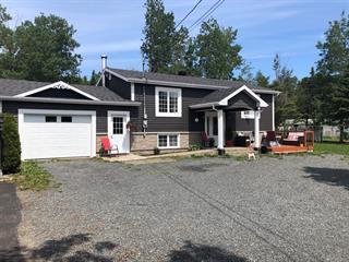 Maison à vendre à Matane, Bas-Saint-Laurent, 851, Route  132, 24891518 - Centris.ca