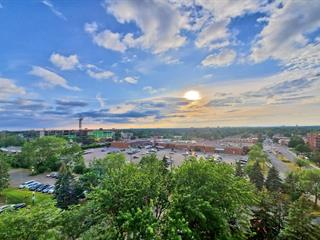 Condo / Apartment for rent in Montréal (Saint-Laurent), Montréal (Island), 750, boulevard  Montpellier, apt. 902, 23555026 - Centris.ca