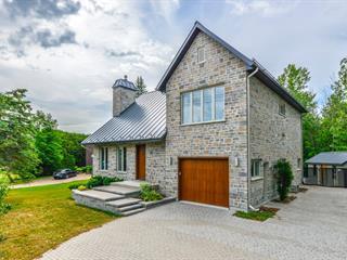 House for sale in Saint-Basile-le-Grand, Montérégie, 462, Rue  Principale, 21178851 - Centris.ca