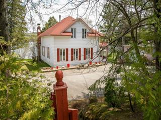 Maison à vendre à Saint-Jean-de-Matha, Lanaudière, 50, Chemin du Lac-Noir, 21580173 - Centris.ca