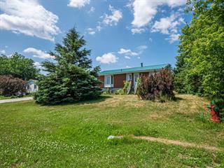 Maison à vendre à Saint-Thomas, Lanaudière, 2, Rue du Domaine-Lafortune, 28663270 - Centris.ca