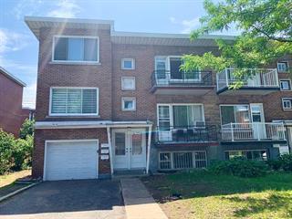 Condo / Appartement à louer à Montréal (Saint-Laurent), Montréal (Île), 1752, Rue  Hartenstein, 27372354 - Centris.ca