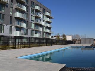 Condo / Appartement à louer à Pointe-Claire, Montréal (Île), 11, Avenue  Gendron, app. 102, 27411913 - Centris.ca
