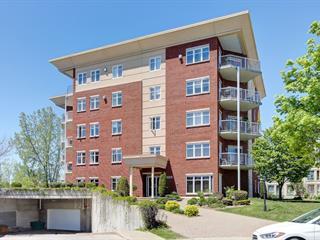 Condo / Apartment for rent in Dollard-Des Ormeaux, Montréal (Island), 120, Rue  Donnacona, apt. 401, 17536427 - Centris.ca