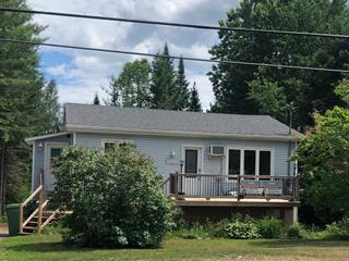 House for sale in Sainte-Lucie-des-Laurentides, Laurentides, 1950, Chemin de Sainte-Lucie, 10937462 - Centris.ca