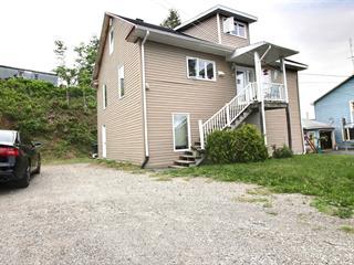 House for sale in Pohénégamook, Bas-Saint-Laurent, 511, Rue  Sainte-Anne, 26908381 - Centris.ca