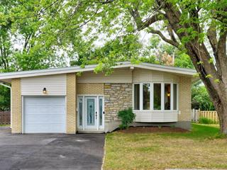 House for sale in Chambly, Montérégie, 1282, Rue  Barré, 15142534 - Centris.ca