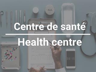 Bâtisse commerciale à vendre à Rawdon, Lanaudière, 7676, Chemin  Pelletier, 22471035 - Centris.ca