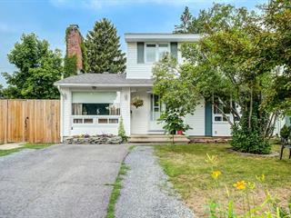Maison à vendre à Gatineau (Aylmer), Outaouais, 3, Rue  Louis, 19091189 - Centris.ca