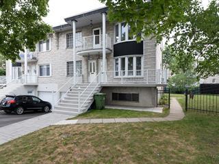 Triplex for sale in Montréal (Anjou), Montréal (Island), 6392 - 6396, Place  Val-d'anjou, 11135126 - Centris.ca